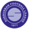 Suburban Football League