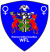 Thames Valley Counties League